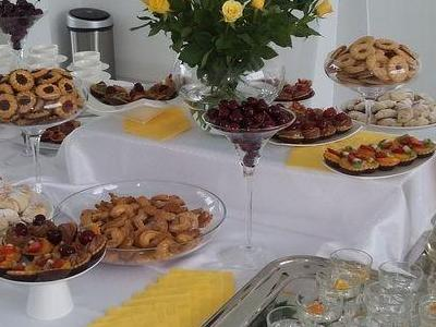 Catering 35