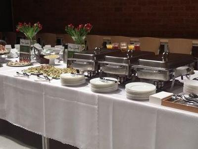 Catering 37