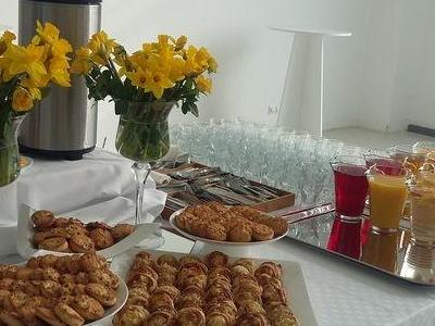 Catering 38