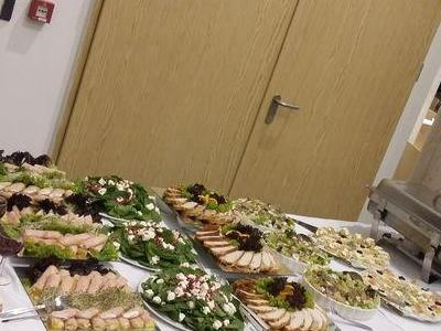 Catering 39