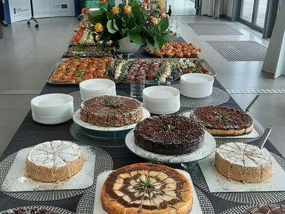 Catering 43
