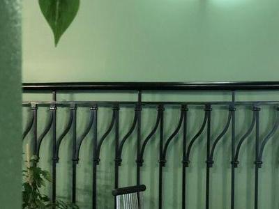 Wnętrze restauracji 4
